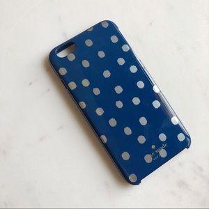 (IPhone 6/7) KATE SPADE CASE